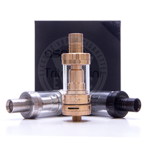 Aspire Triton Mini Sub-Ohm Atomizer