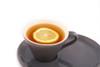 Dekang Lemon Tea E-Liquid | E-Juice