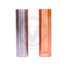 Aria Standard Mechanical MOD