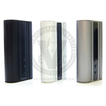 Eleaf iStick 100W TC Box MOD (Upgradeable to 120W)