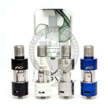 iPV Pure X2 Sub-Ohm Atomizer by Pioneer4You