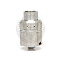Stillare Mark IV RDA by Cartel Mods