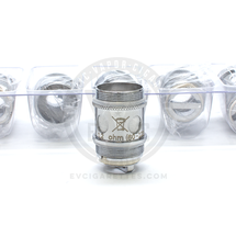 CCI Maus Sub-Ohm Atomizer Heads (5pcs)