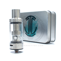 Maus Sub-Ohm Atomizer by Cloud Chasers Inc. (CCI)