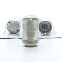 Joyetech Cuboid Mini Notch Coil Replacements (5pcs)