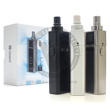 Joyetech Cuboid Mini Box MOD Kit
