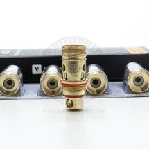 Vaporesso cCell Atomizer Heads (5pcs)