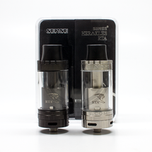 Herakles 25mm RTA by Sense