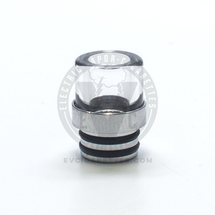 Wismec Theorem RTA Replacement Drip Tip