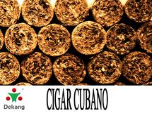 Dekang Cigar Cubano (Cuba Cigar) E-Liquid | 10mL