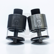 Calypso 30mm Genesis RTA by Ohmega Mods