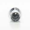 The Cerakoat Atomizer Coil Heads by Horizon Tech utilize a single vertical coil for exceptional performance.