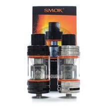 Smok TFV8 Sub-Ohm Atomizer