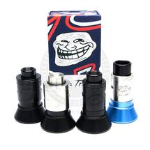 Troll v2 RDA by Wotofo (22mm / 25mm)