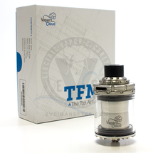 TFMT RTA by Vaperz Cloud
