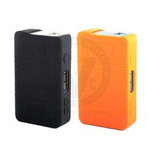 Smok Koopor 200W Silicone Sleeve Cover