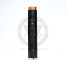 VCMR Mechanical MOD by Vaperz Cloud
