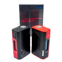 Sigelei J80 Box MOD