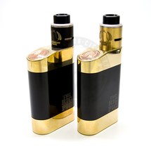 The Rig Pig MOD Combo by Vaping American Made Products (VAMP)