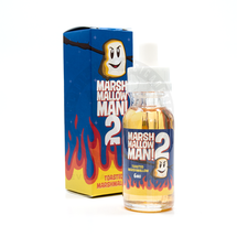 Marshmallow Man 2 E-Liquid