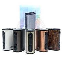 Eleaf iStick Power Nano Box MOD