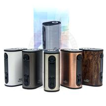 Eleaf iStick Power Nano Box MOD