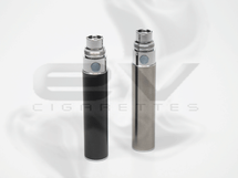 RiVa 510 (eGo) 650mAh Battery