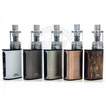 Eleaf iStick Power Nano Kit **60mL JUICE INCLUDED**