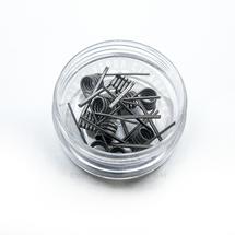 Ohmega Mods Pre-Built Coils (10pcs)