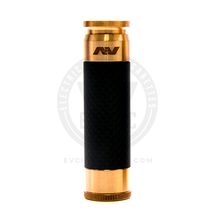 Able Mechanical Mod by Avid Lyfe - Copper