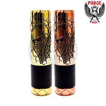 "Hagermann ""Speak No Evil Edition"" Mech MOD by Purge Mods"