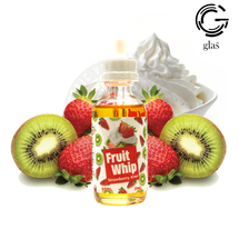 Glas E-Liquid - Fruit Whip