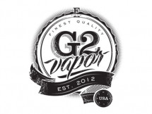 *CLEARANCE PRICED* G2 E-Liquid I E-Juice
