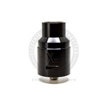 X2 RDA by Vaperz Cloud