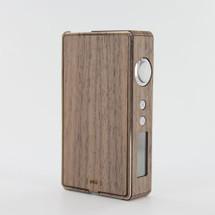 WÜD Real Wood Skin | Sigelei 150W/100W