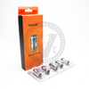 SMOK Vape Pen 22 replacement coils are the best choice for a great vape from your Vape Pen 22 or Vape Pen Plus.