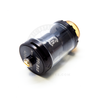 Designed for incredible performance and possessing pristine machining, the Reload RTA is a true masterpiece.
