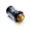 The Reload RTA is compatible with all 810 drip tips.