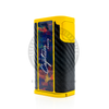 iJoy Captain PD270 MOD in Yellow