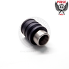 Able to fit nearly all other 810 drip tips (i.e. Goon, TFV8, TFV12, etc.), the Maelstrom RDA includes its own wide bore stainless steel 810 drip tip.