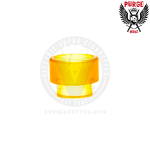 Ultem 810 Drip Tip by Purge MODs