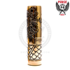 The Purge Mods Hagermann Karma (Dragon) Edition Mech MOD in Copper