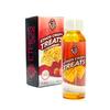 Ethos Vapors E-Liquid - Strawberry Crispy Treats