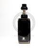 The Revenger 220W TC MOD with the NRG Sub-Ohm Tank in Black