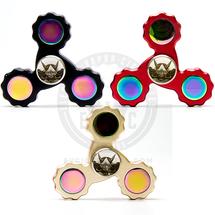 Mirror Oni R188 Bearing Fidget Spinner