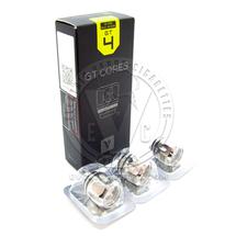 Vaporesso NRG GT Atomizer Coil Heads (3pcs)