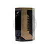 The Reuleaux RX GEN3 Mod in Brown