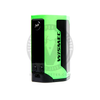 The Reuleaux RX GEN3 Mod in Green