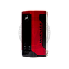 The Reuleaux RX GEN3 Mod in Red