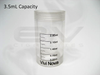 ViVi Nova 3.5mL CE6 Clearomizer Replacement Tube